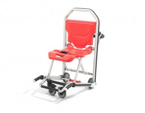 ACX724_patient_chair