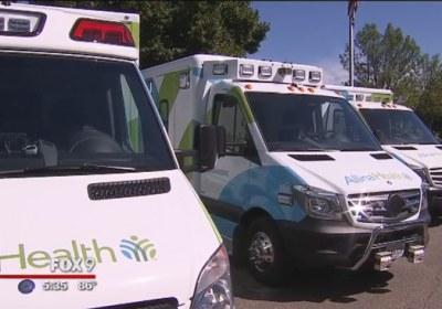 ambulance-safer2