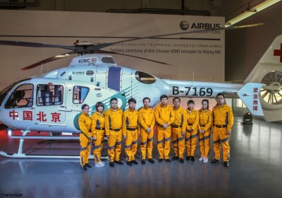 H135_SN1165_Copyright_Airbus_Helicopters_Charles_Abarr