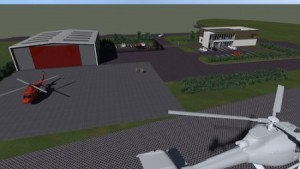 22-2-F1038-Wales-Air-Ambulance-2