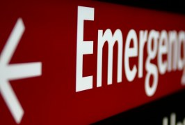 Three Must-Read Emergency Medicine Articles of 2015