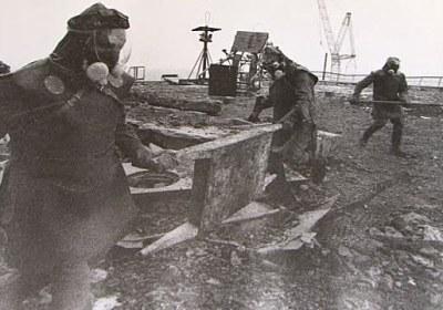 chernobyl_1