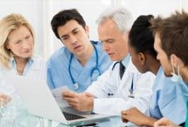 ECRI Institute Makes Healthcare Risk Management Less Risky for New Hires