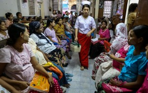 hospital_Rangoon