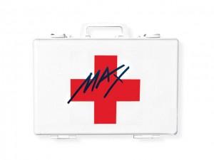fist-aid-kit-max-spencer