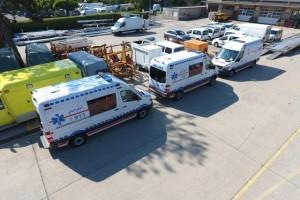 jordan_civil_defence_ambulance
