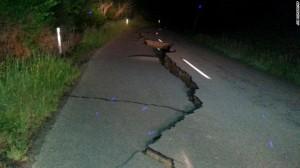161113101610-18-new-zealand-earthquake-1113-exlarge-169