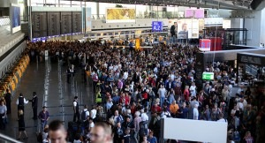 airport-evacuation
