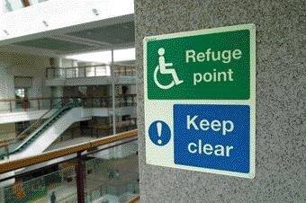 refuge-point