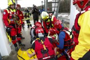 The emergence of the HRS – Surf Life Rescue: providing water rescue and safety with deep dedication and experience