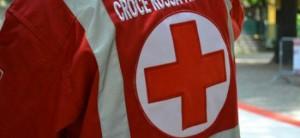 20141023192050-croce-rossa-italiana[1]