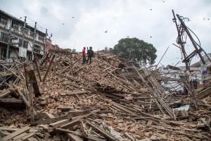 7-9-magnitude-earthquake-strikes-kathmandu-nepal
