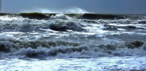 IMMG1-mare in tempesta