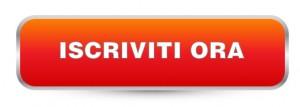 ISCRITIVI ORA A HEMS 2015