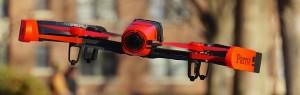 Parrot-Bebop-Drone-7