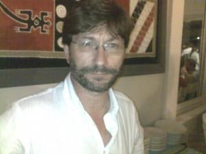 Dott Giorgio Cantelli