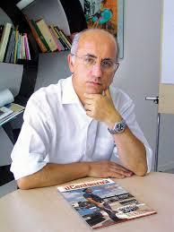 Giordano Biserni, Presidente ASAPS