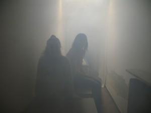 fumo-fuoco