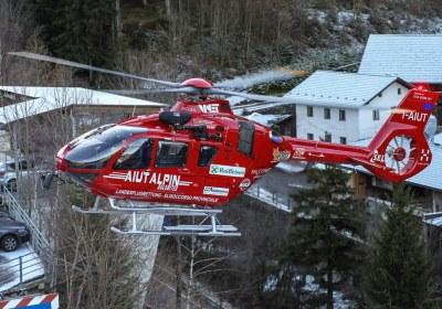 EC135_T3_P3_Aiut_Alpin_Dolomites_Press_Event–1090