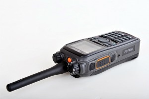 hytera_radio_advantec14