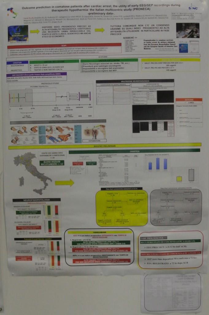 06-outcome-prediction-comatose-patients-ca-carrai-amantini-audenino-callegarini-celani