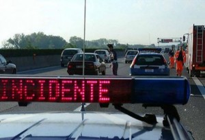 incidente-autostrada-3-1200x815