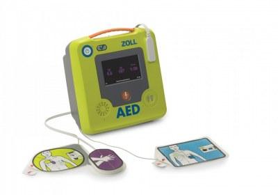 AED3_DV_BLS_pads_jpg