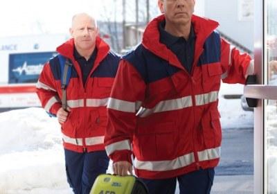 AED3_EV_BLS_carrybag