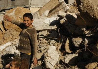 gaza—giorno-1_3317673626_o