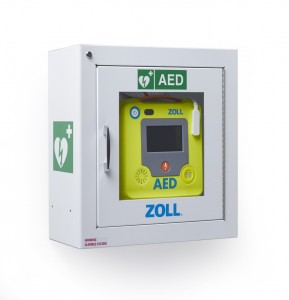 Standard_Surface_Wall_Cabinet_AED