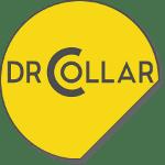 logo_DRCOLLAR