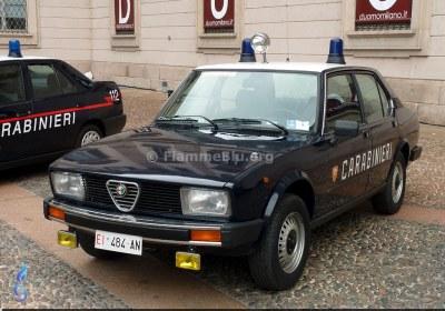 Alfa_Romeo_Alfetta_IV_CC_VS_001