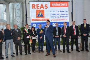 reas2015