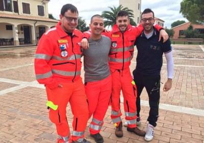 infermieri_cives_brescia_loreto