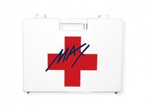 max_primo_soccorso