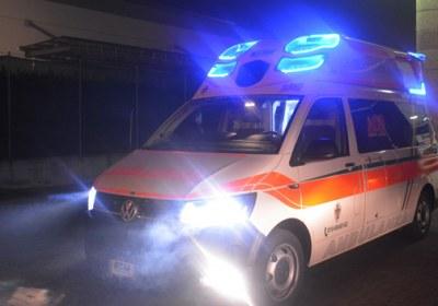 EDM16_volkswagenT6