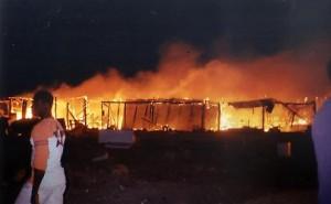 1480631067631.jpeg--incendio_distrugge_il_gran_ghetto_di_rignano