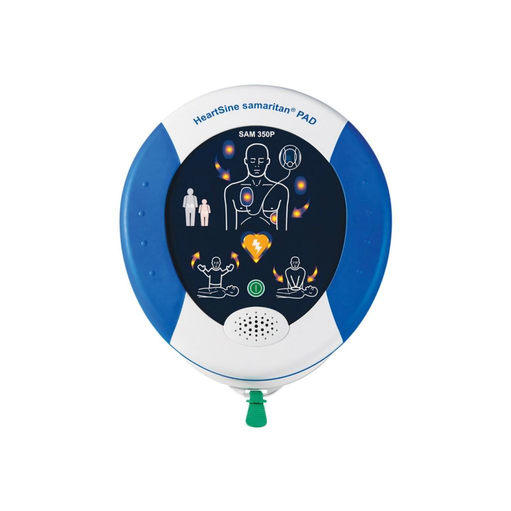 defibrillatore_occasione_samaritan