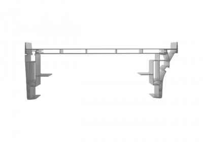stretcher_support_extruded