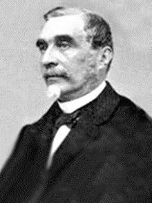Il Dott. Cesare Castiglioni