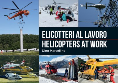 Helicopters at Work Cover.indd