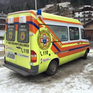 [cml_media_alt id='7201']Veicolo di soccorso CNSAS per il trasporto delle unità cinofile[/cml_media_alt]
