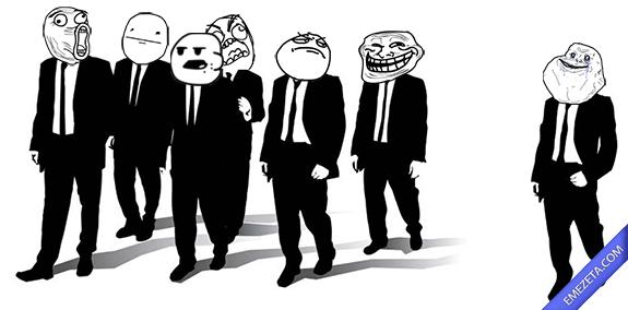 http://i2.wp.com/www.emezeta.com/weblog/memes/meme-faces.png?w=625