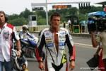 Ce-mi place mie la MotoGP