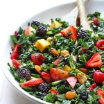 8 Healthy Salads to Make You Actually Love Salads