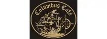 client_logo_columbus