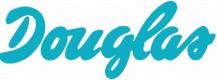 client_logo_douglas