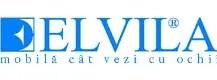 client_logo_elvila