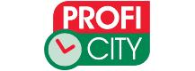 client_logo_profi