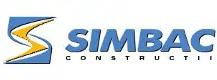 client_logo_silmbac